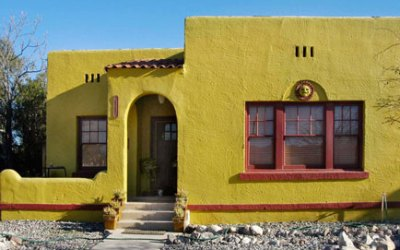 Maid Service in Palo Verde: Not Just for Mansions!