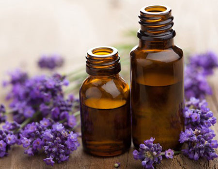 Best Essential Oils for Green Cleaning