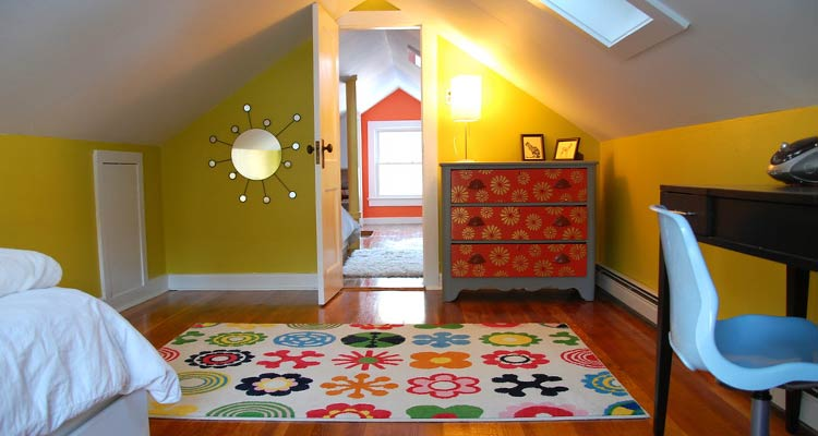 How-to-Organize-Your-Attic-1