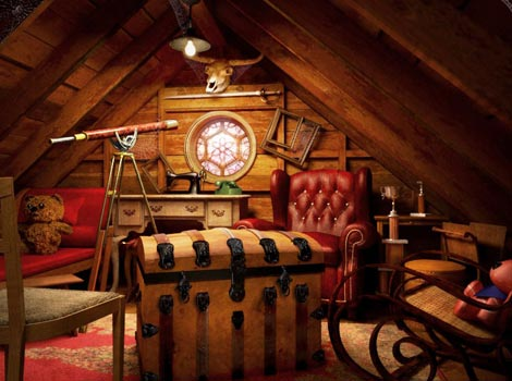 How-to-Organize-Your-Attic