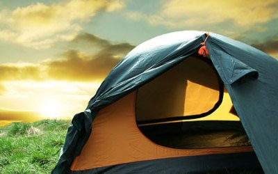 Tips to Prevent Camping Gear Mold from Forming