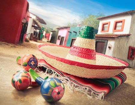 Viva Mexico! Tips to Enjoy Mexican Independence Day