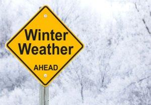 Home Winterization Checklist — Get Ready!