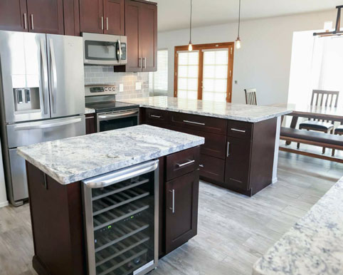 Professional Cleaning Scottsdale Needs