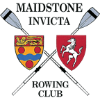 Maidstone Invicta Rowing Club