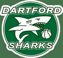 Dartford Vets