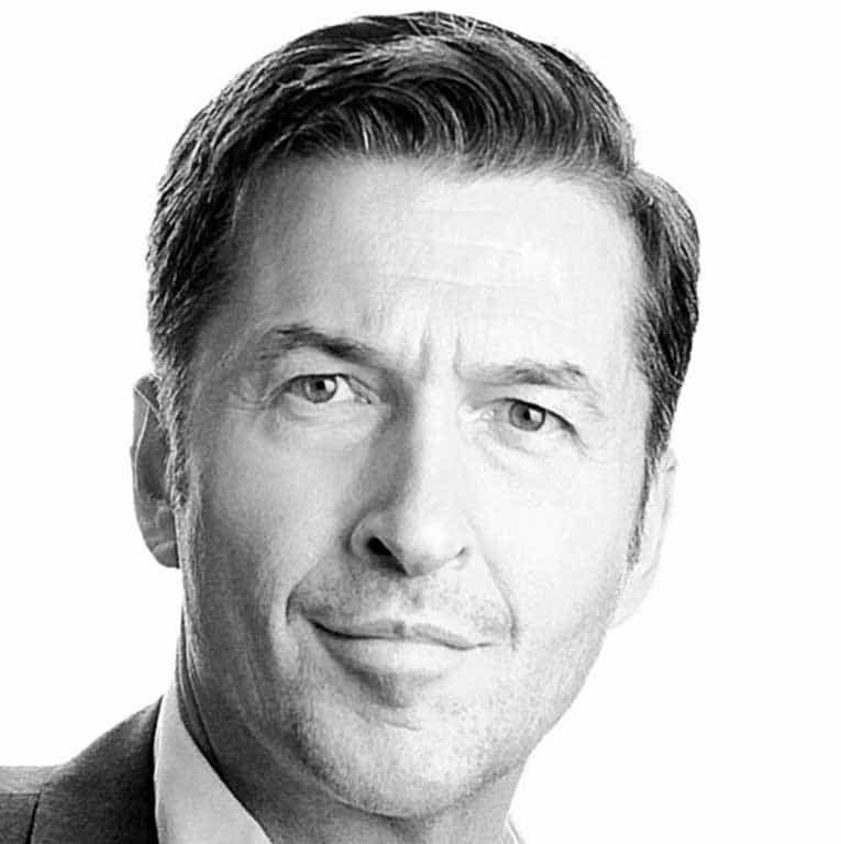 Rechtsanwalt für Baurecht Kuno Maier