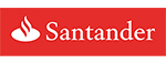 _0006_Santandr