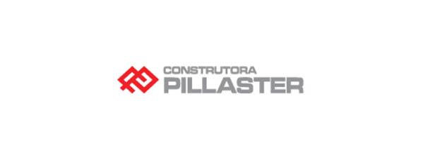 _0006_pillaster_00