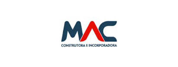 _0009_MAC