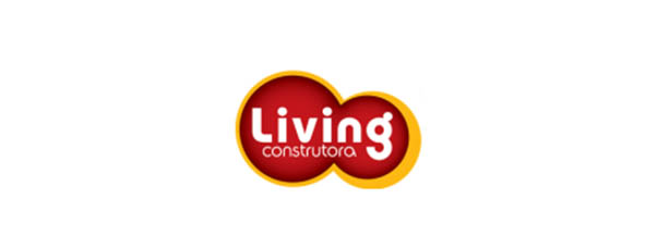 _0010_Living