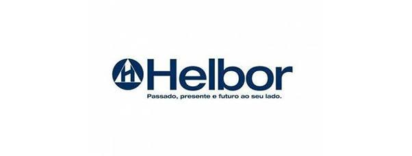 _0013_helbor