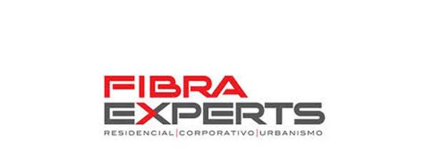 _0016_Fibra