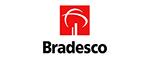 _0017_Bradesco