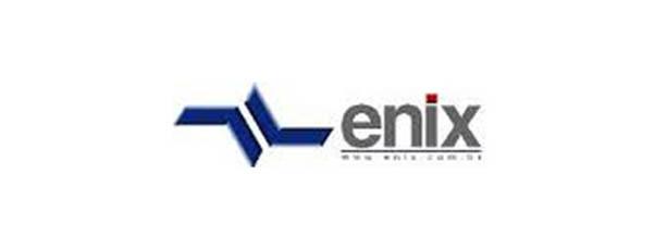 _0017_Enix
