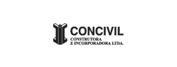 _0022_concivil