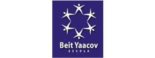 _0029_Beit Yacov
