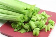 celeri-meilleurs aliments aphrodisiaques pour une meilleure vie sexuelle