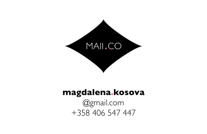businesscards_front