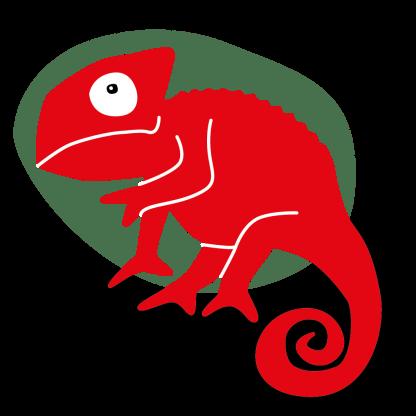 ia_lizard