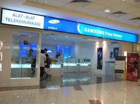 Samsung - Giant - KelanaJaya_001