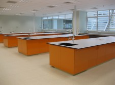 lab-photo-008