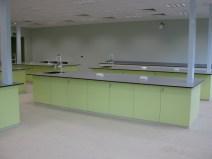 lab-photo-022