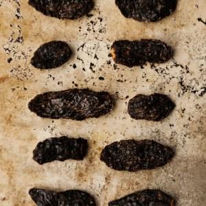 Morita Dried Pepper