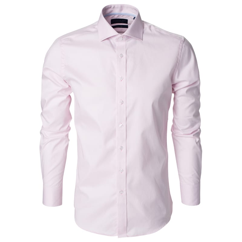 Berkeley Plainfield Shirt, Men's