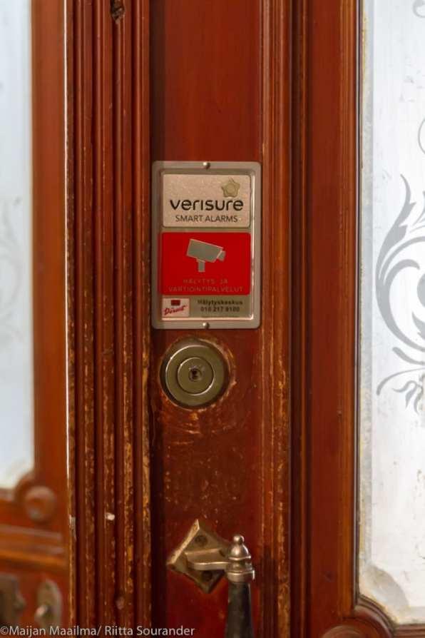 verisure-0734
