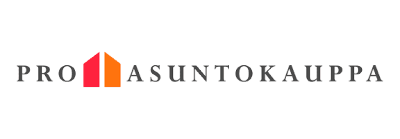 asuntokauppa_logo