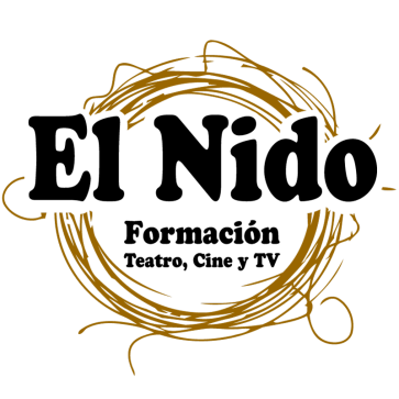 El_nido_logo
