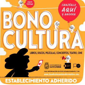 bono cultura 2017 1