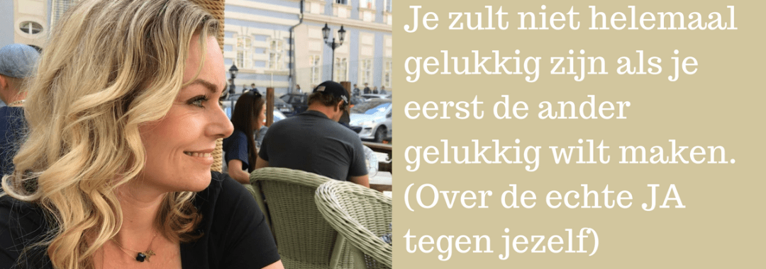 Coach Venray Opstellingen Kracht Mindset