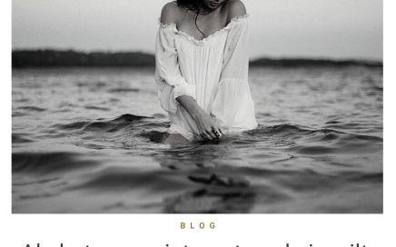 zelfleiderschap in je bedrijf blog