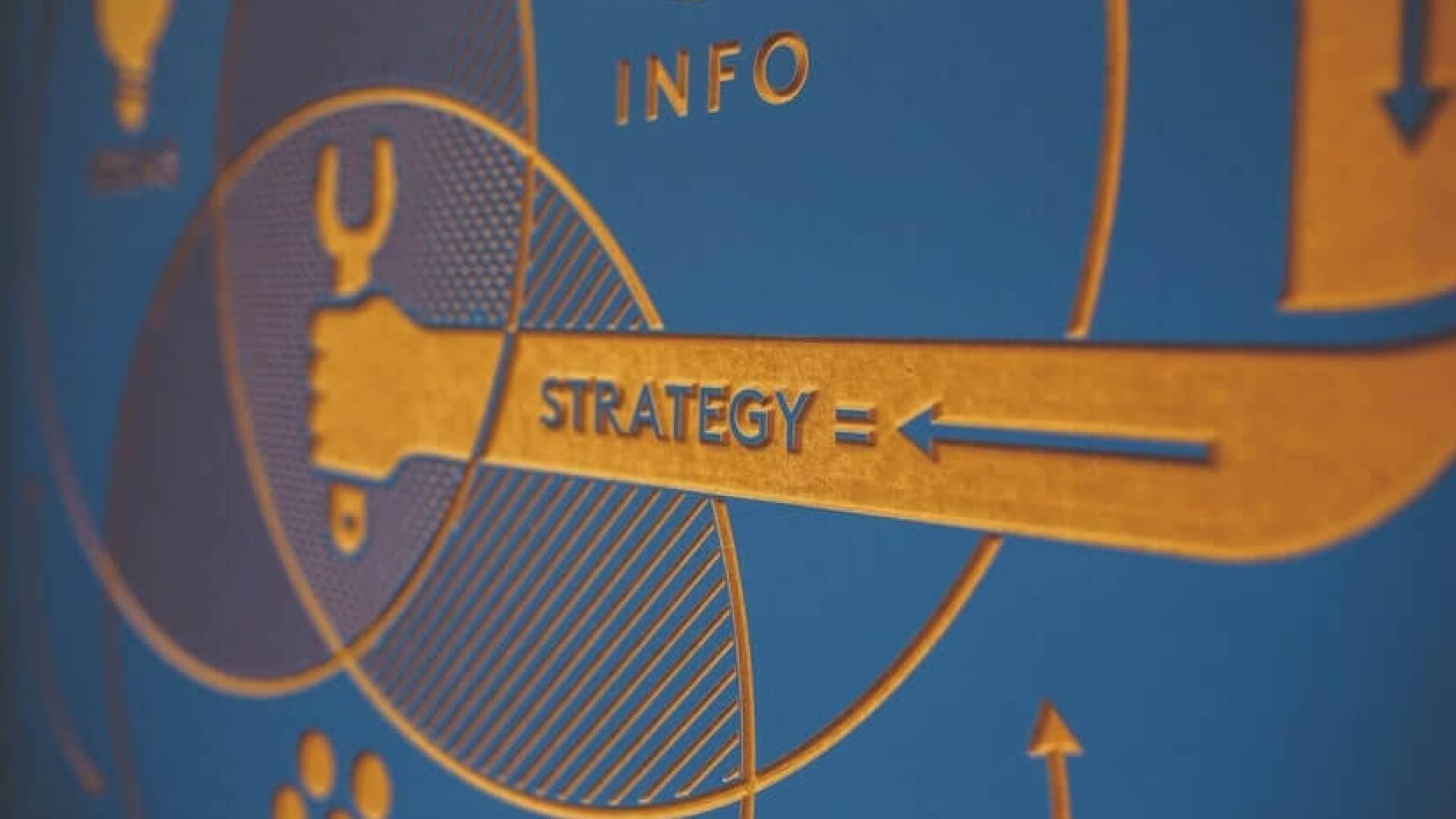 Como uma consultoria em Inbound Marketing pode ajudar sua agência de publicidade