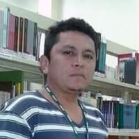 Augusto Sosinho