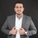 CEO da Inovadados