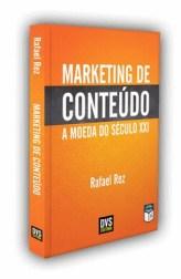 Livros sobre inbound marketing