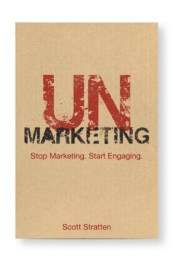 Un marketing e inbound marketing