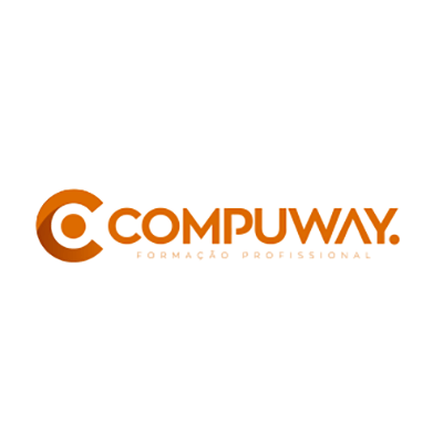 Logomarca Compuway