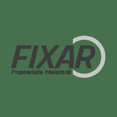 FIXAR