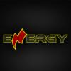 Academia Energy
