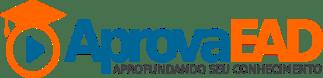 AprovaEAD Plataforma de EAD para venda de cursos online