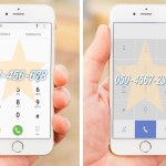 【日本一時帰国】お得で便利なSMARTalkを活用しよう。基本料ゼロ、固定電話にも発信可能!!