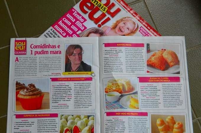 revista soumaiseu aquinacozinha