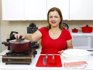 utensilios de cozinha