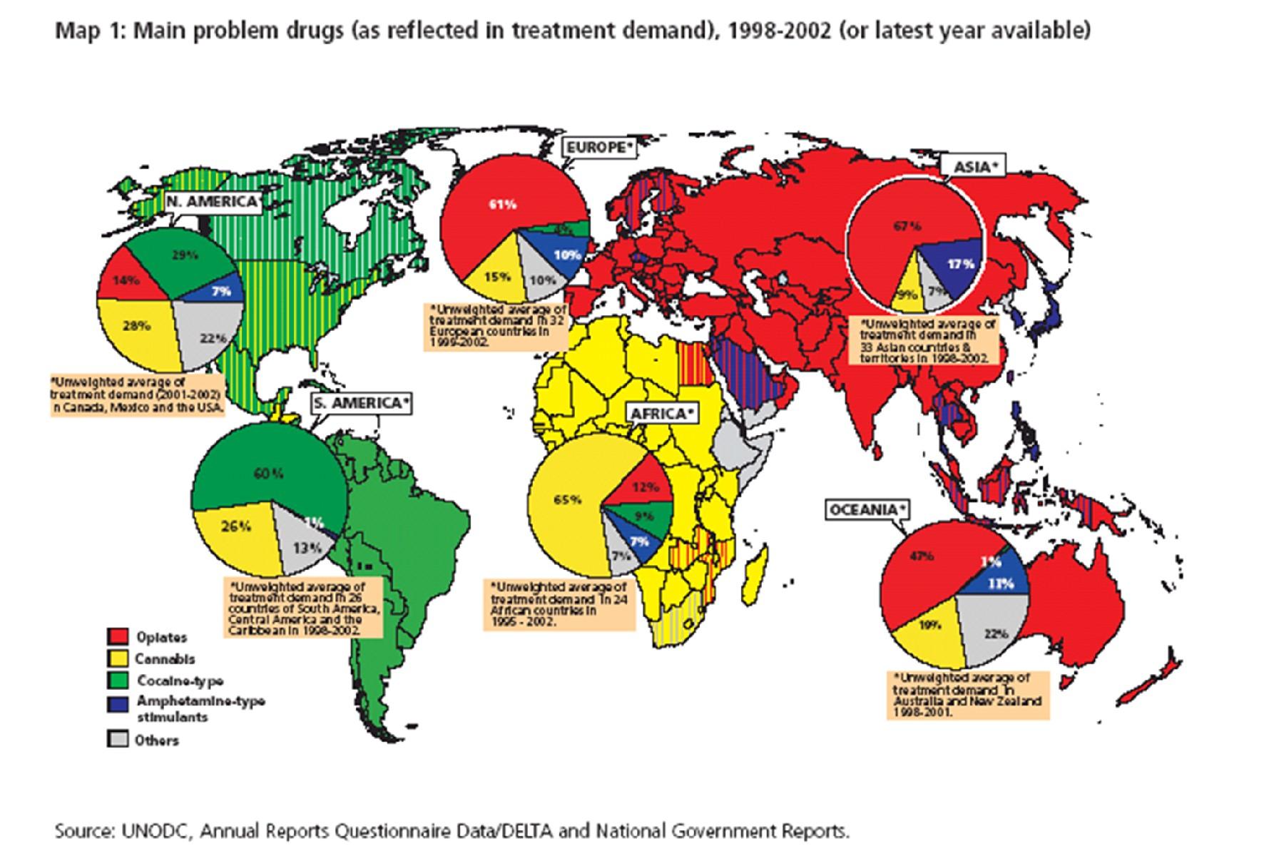 """Képtalálat a következőre: """"Transnational Organized Crime Groups"""""""