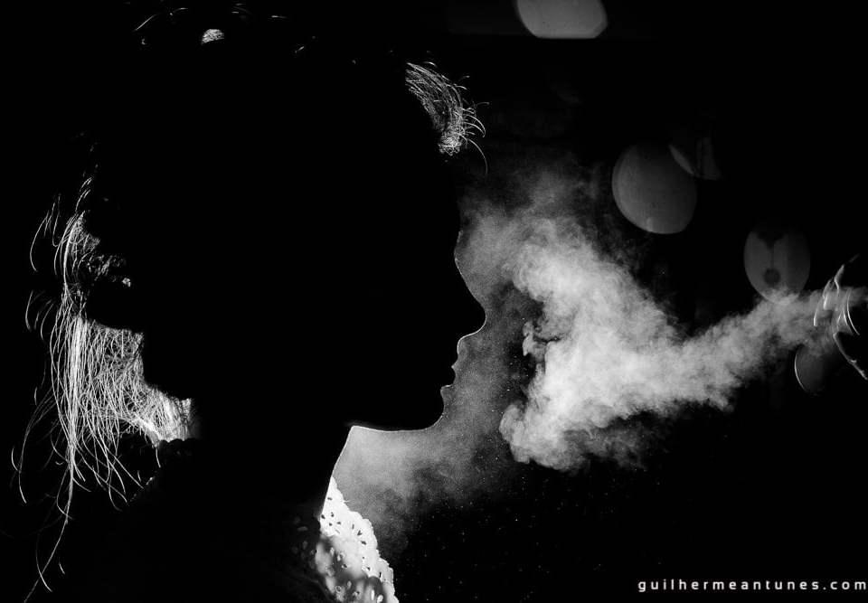 Fotógrafo casamento Florianópolis