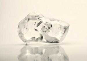 Gem Diamonds 162.06